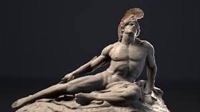 ΓΕΛ Μακρακώμης
